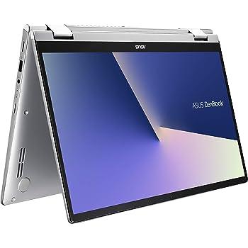 Broonel Black Mini Fine Point Digital Active Stylus Pen Compatible with The ASUS VivoBook 14 X412