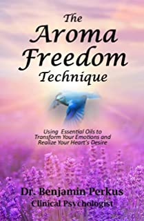 Best aroma freedom technique Reviews