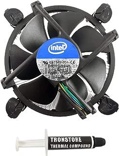 Best socket 1155 intel Reviews