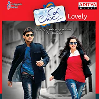 Best dolare song mp3 Reviews