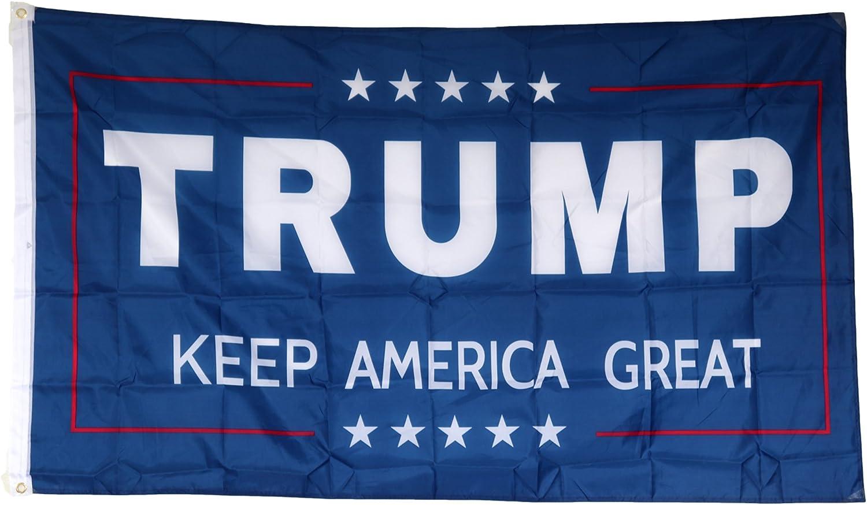 Tinuos Boston Mall Trump Max 60% OFF Flag-Donald Flag-Trump 2020 Flag-Do President