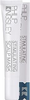 フィリップキングスレー刺激頭皮マスク20ミリリットル (Philip Kingsley) (x6) - Philip Kingsley Stimulating Scalp Mask 20ml (Pack of 6) [並行輸入品]