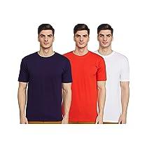 [Size S] Joshua Tree Men's Regular fit T-Shirt
