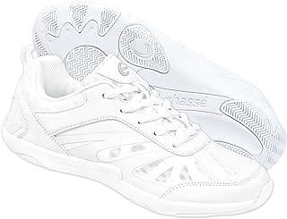 Girl's Cheerleading Shoes | Amazon.com
