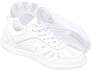 Platinum Cheer Shoe - All Star Cheerleading Shoe