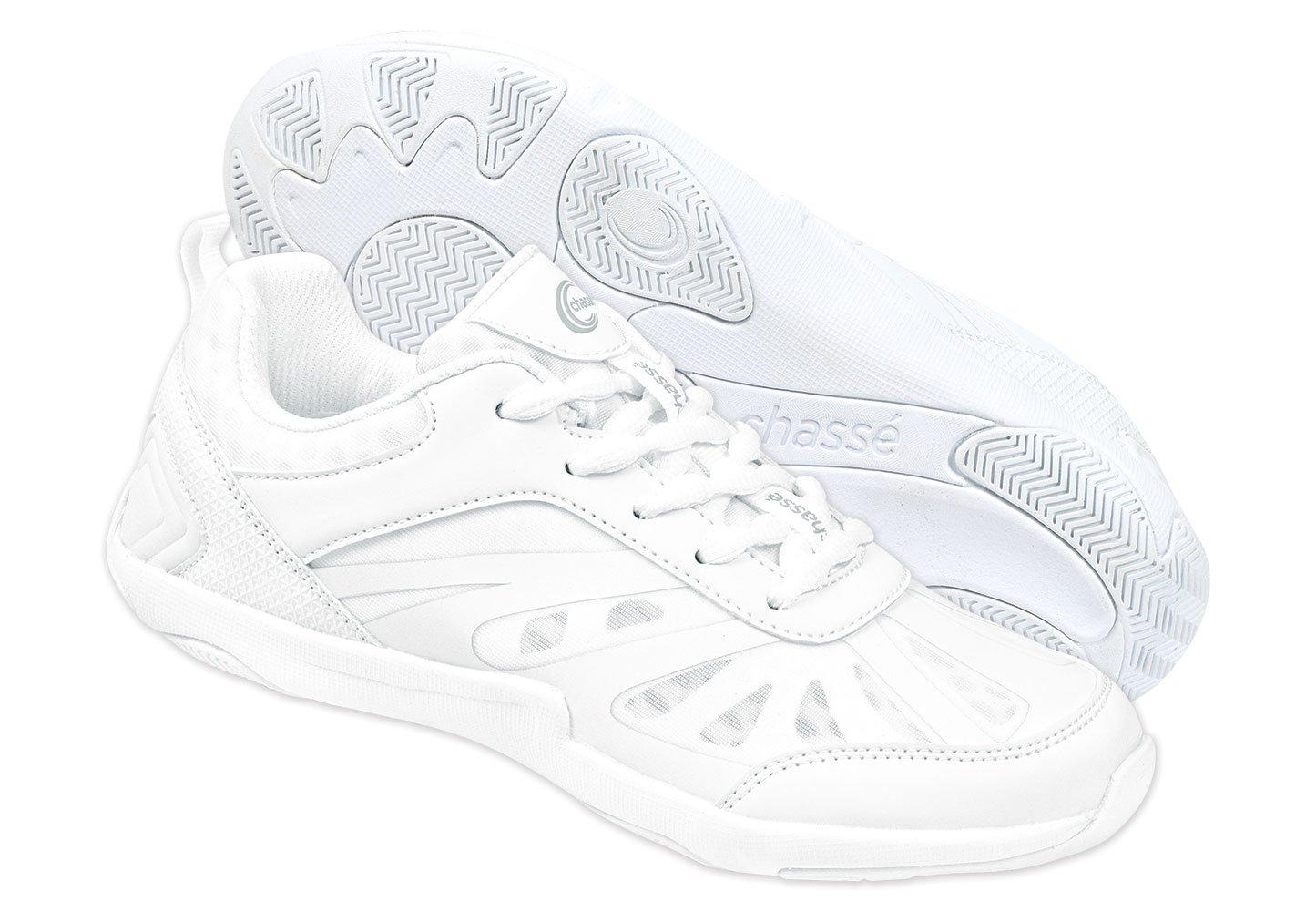 Amazon.com: Chasse: Shoes