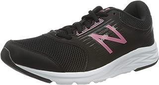 New Balance 411 Running Shoes, Chaussures de Fitness Femme