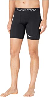 Nike Pro, Pantalones Cortos Hombre