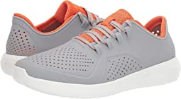 cc17de7455adf Men s Gray Shoes + FREE SHIPPING