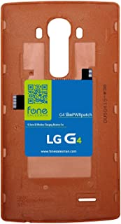 Best lg g4 mobile accessories Reviews