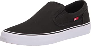 Men's Trase Slip-on Tx Skate Shoe