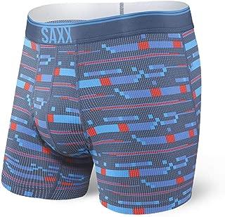 Best saxx 24 seven boxer brief Reviews