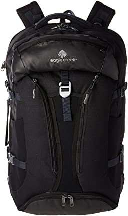 Global Companion Travel Packs 40L