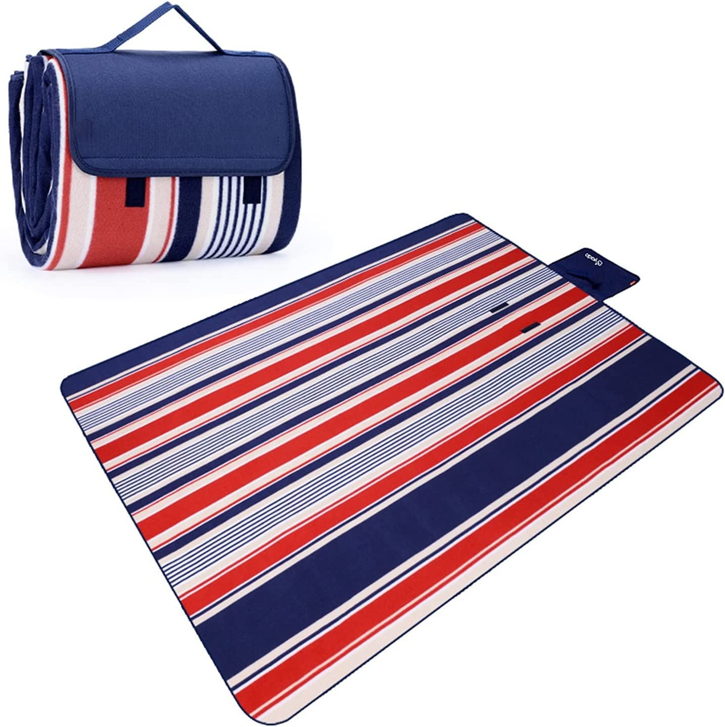 AQHXLS Foldable and Portable Blanket 200150cm Outdoor Popular Ranking TOP6 shop is the lowest price challenge Picnic