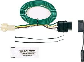 Hopkins 41825 Plug-In Simple Vehicle to Trailer Wiring Kit