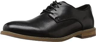 Giày cao cấp nam – Men's Lohi Oxford