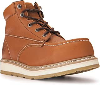 red wing rw 5686 work boots