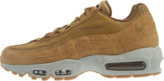 Best nike air max brown suede Reviews