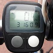 Duramaxx Fahrradhänger Fahrradanhänger Anhänger Für Fahrräder Sport Freizeit