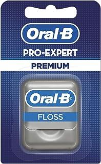 Oral-B Pro-Expert tandzijde, smaak, 40 m