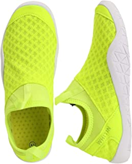 Men's Women's Water Shoes – Athletic Inspired