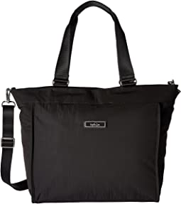 Kipling - New Shopper Large