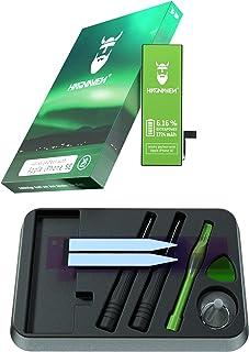 Mejor Batteri Iphone 4s Original