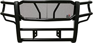 Westin 5793545 Grille Guard