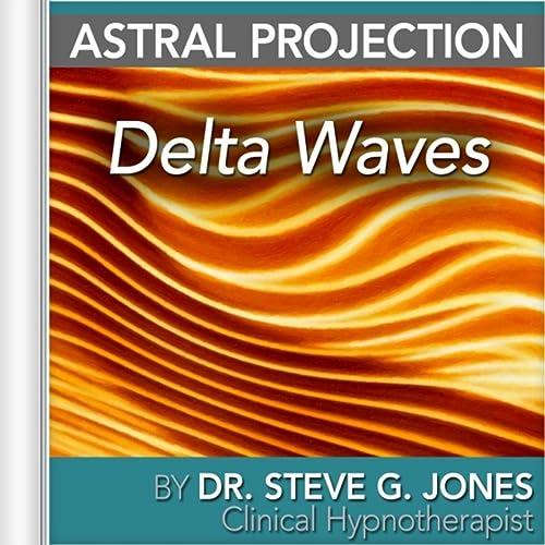 Jones astral projection pdf g steve