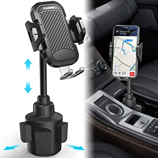 Magnetic Phone Car Mount Note10+,9+,8 all other smartphones GTECH PRO Universal Twist-Lock,360 View Air Vent Car Phone Mount for i phone 11,11Pro,10,10S,XR,8,8+,7,7+,6,Samsung Galaxy S10,S10+,S9,S8