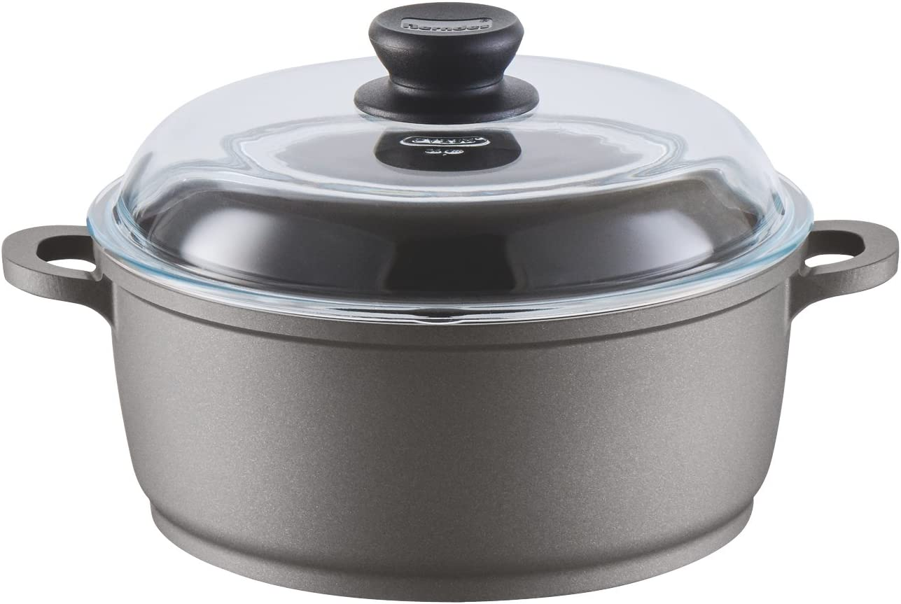 Inventory cleanup selling sale Berndes Tradition Induction Covered Quart Dutch Oven Ranking TOP6 4.5