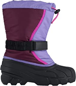 Purple Dahlia/Paisley Purple 1
