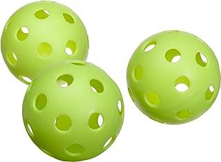 Jugs Game-Ball Poly Softballs (One Dozen)