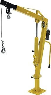 Best northern tool truck crane Reviews