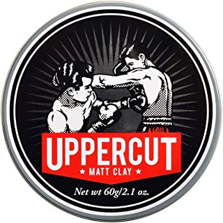 uppercut prices