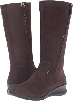 Babett 45 GORE-TEX® Boot