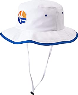 Best florida bucket hat Reviews