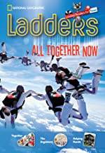 Ladders Reading Language/Arts  Texas 3:  All Together Now! (two-below; Social-Studies) (Ladders Reading Language/arts, Texas 3 Two-below)