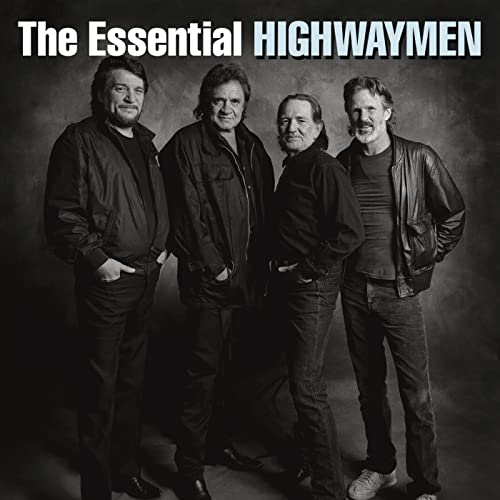 Desperados Waiting For A Train Live April 24 1993 Farm Aid Concert For America Ames Iowa By The Highwaymen On Amazon Music Amazon Com