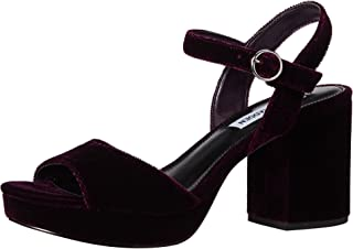 f4857e10068 Amazon.com.mx  Terciopelo - Casuales   Zapatos  Ropa