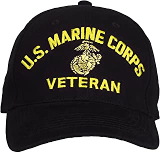 Best usmc veteran hat Reviews
