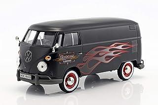 Suchergebnis Auf Für Rossmann Ideenwelt Modellauto Spielzeug