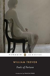 Fools of Fortune (Penguin Classics) (English Edition)