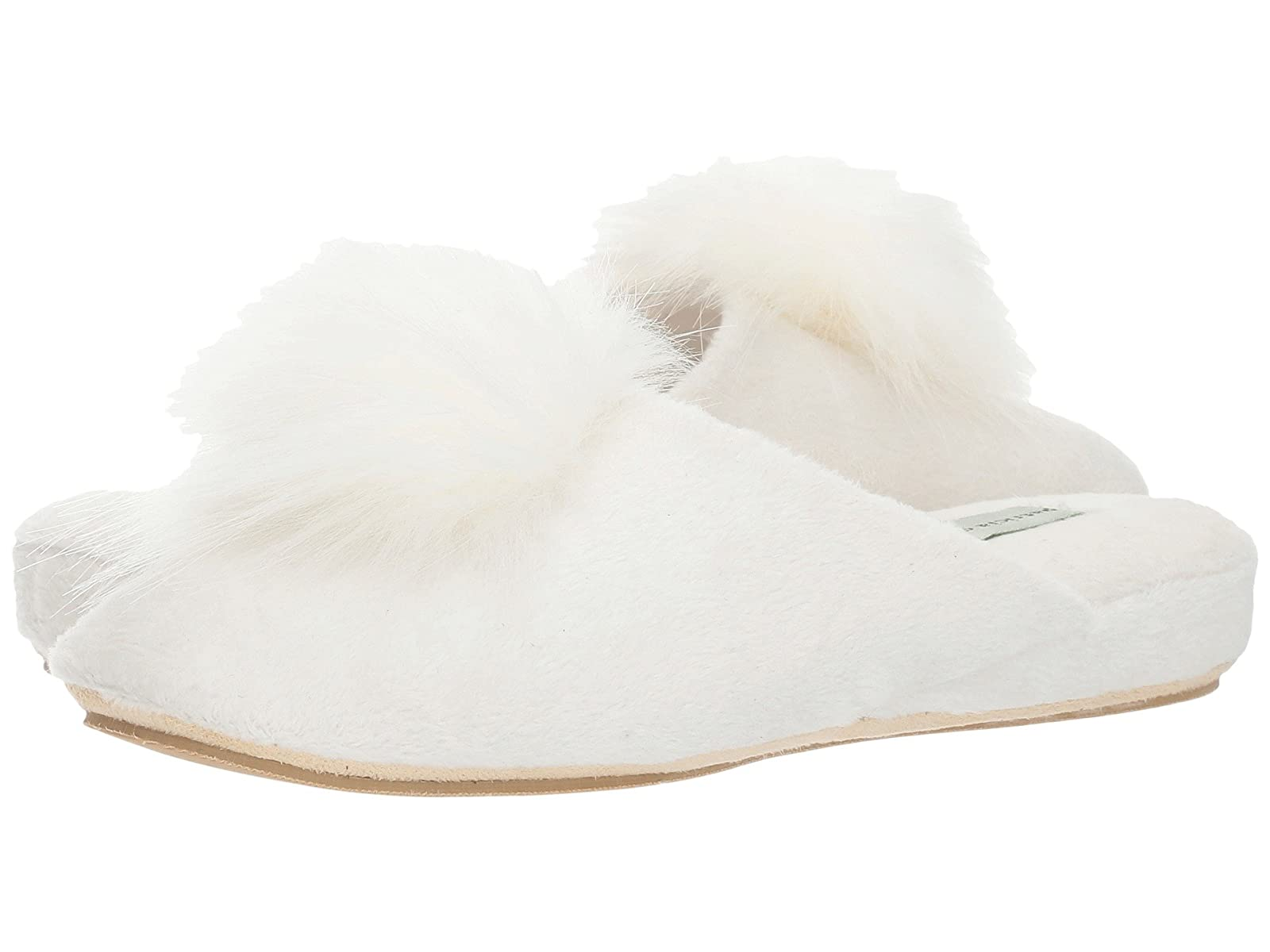 Patricia Green Pretty PoufAtmospheric grades have affordable shoes