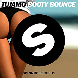 Best booty bounce radio edit Reviews