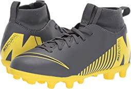 Superfly 6 Club MG Soccer (Little Kid/Big Kid)