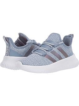 Girls adidas Kids Shoes + FREE SHIPPING