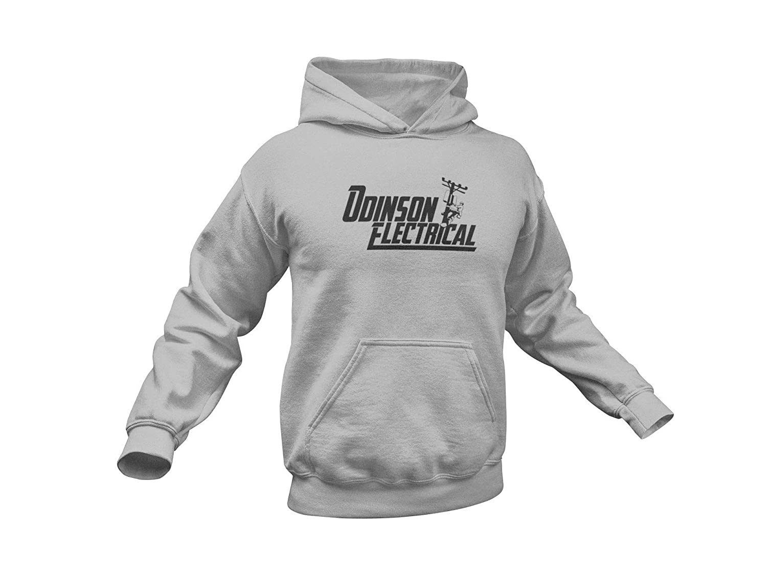 Thor Hoodie. Inspired Odinson Don't famous miss the campaign Uni Electrical. Adult