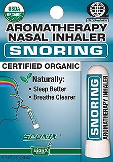 Best anti snoring liquid Reviews