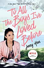 Download Book To All the Boys I've Loved Before (1) PDF